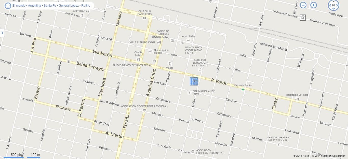 mapa-clinicasantafe