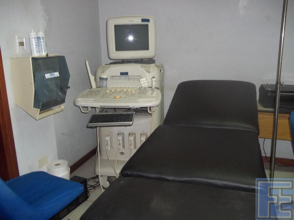 clinica100_3009_10-04-2014
