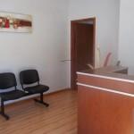 clinica100_3035_10-04-2014